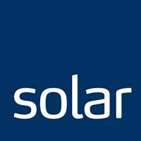 Solar Danmark