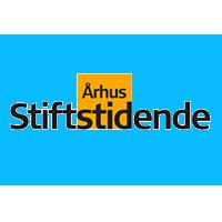Aarhus Stiftstidende